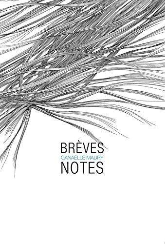 BREVES NOTES