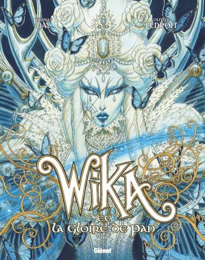 WIKA #3: EDITION COLLECTOR