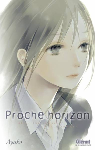 PROCHE HORIZON Proche Horizon: AFTER THE TEMPEST