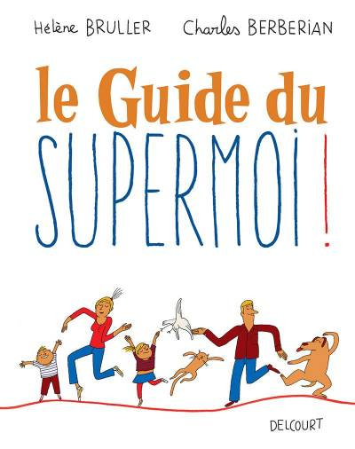 GUIDE DU SUPERMOI: GUIDE DU SUPERMOI !